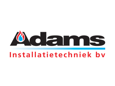 Adams Installatietechniek