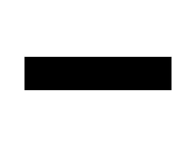 A. van Elk