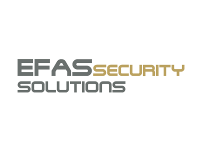 EFAS Security Solutions