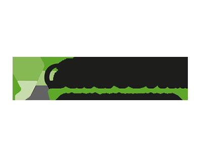 Galaton