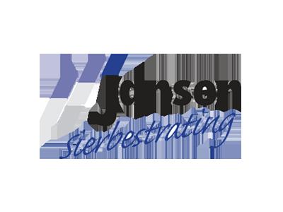 Jansen Sierbestrating