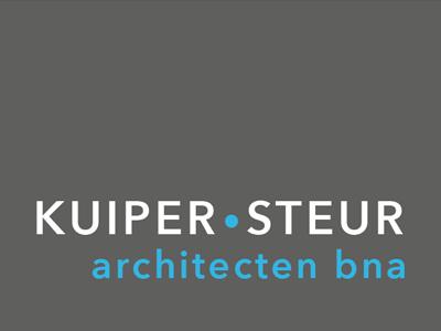 Kuiper-Steur