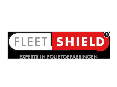 Fleetshield