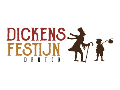 Dickens Festijn Druten