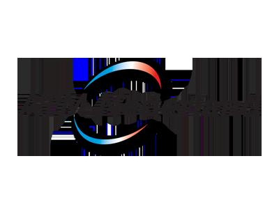 ATM Nederland