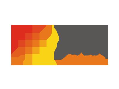 BRM InfraSupport