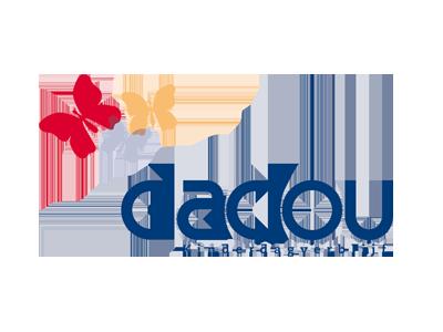 Kinderdagverblijf Dadou