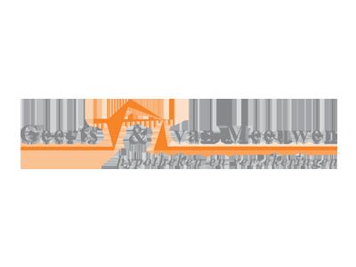 Geerts & van Meeuwen