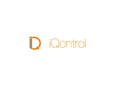 iQontrol