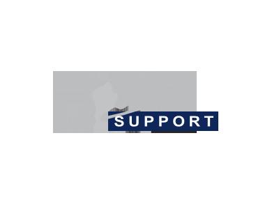 Spirit Support